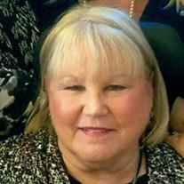 Mary Lynne Thomas