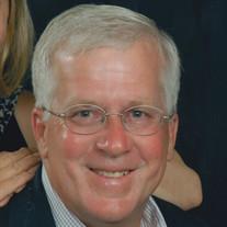 Timothy Joe Clark