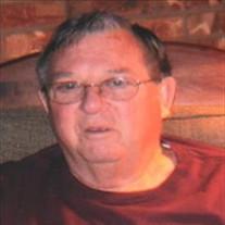 Gene W. Yockstick