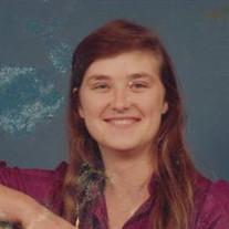 Melissa B. Coogle