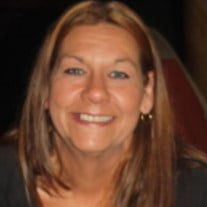 Karen  Sue Lynch