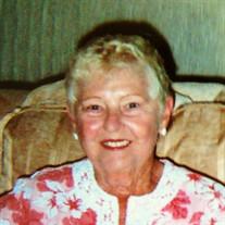 Hazel  L. Eichelberger