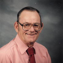 Garland Eugene Grimes