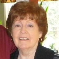 Joan M. Zipp