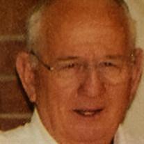 Marvin Lee Bennett
