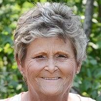 Elaine  Sexton Joy
