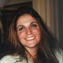 Maria R. DeVitto