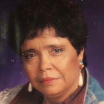 Rosa Maria Salazar