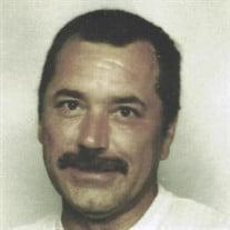 Glenn M.. Merritt