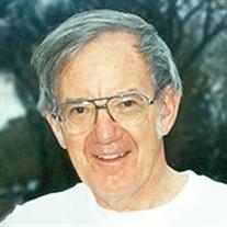 Mr. John Lewis Bakke