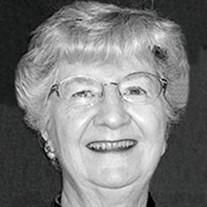 Marilee Sue Bohleen