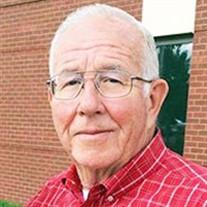 Thomas Leroy Chies, Sr.