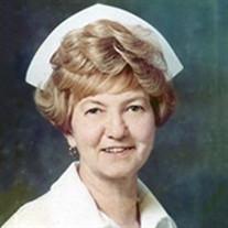 Mrs. Arlien Alberta Kosciolek