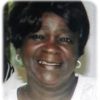 Thelma J. Douglas