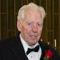 Glenn I. Gressley