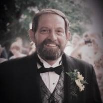 Joe E. Raynor