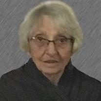 Angela Iglesias