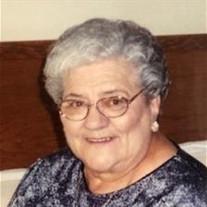 Anna M. Polak