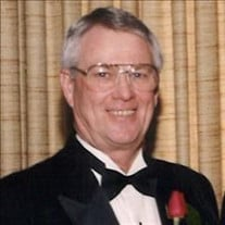 Jerry A. Culley