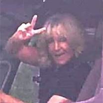 Linda Marie Swenson