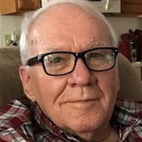 Kenneth D. Gearhart Sr.