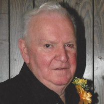 Mr. David S. Shannon, Sr.