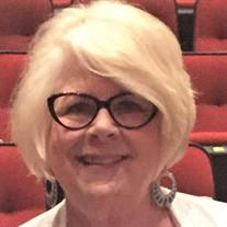 Tina Lou Alford