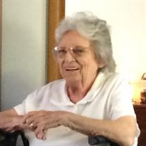 Bonnie Ann Rooks O'Neal