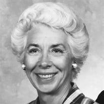 Jean Anna Bowles