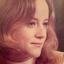 Diane Dale Burian