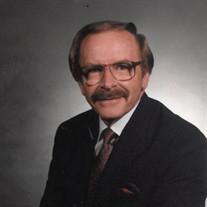 Burnette Lawson