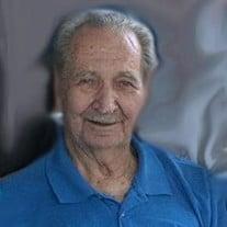Joseph  L. Wittkamp