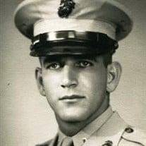 James Clarence Hummel