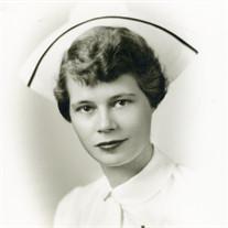 Annette Zoe Gjesdahl
