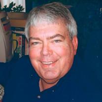 Boone E. Westfall