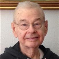 Gerald Nolan Smith