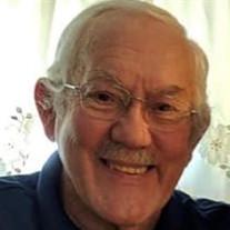John J. Brandl