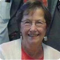 Katheryn E. Krueger