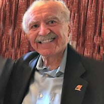 Angelo M. Morelli