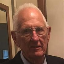 Frederick G. Janson