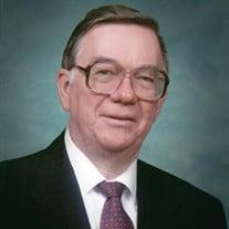 John Seaborn Harrison