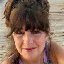 Diane M. Beaulieu