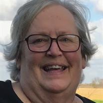 Daphne  Fontenot Boren