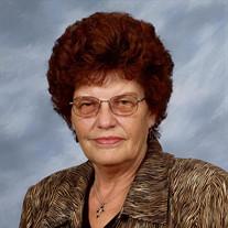 Shirley E. Hopp