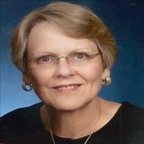Donna Irene King