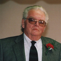 Stanton Jurgens