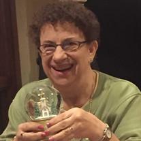 Bonnie J. Hoernlein