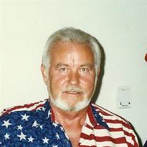 Rudy Joe Briggs