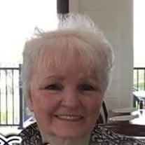 Ms. Artie Faye McNeal Keenum