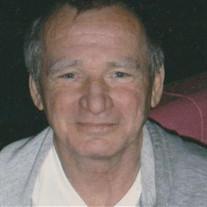 Joseph Paul  Pope